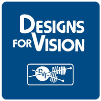 Designs-for-Vision-square-logo